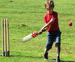 Artificial Cricket Pitch Manufacturers in Bangalore Call Mr.Srikanth: 9880738295, www.hopeplayequipment.com