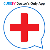 Doctor's Only App - CUREFY