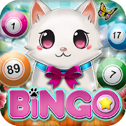Free Download Bingo Pets Mania: Cat Craze APK for Samsung