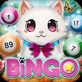 Tải Bingo Pets Mania miễn phí