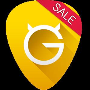 2015年11月25日Androidアプリセール ビデオエディターアプリ「VidTrim Pro」などが値下げ!