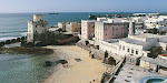 Enjoy Wonderful Travel Experience at Mogadishu