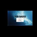 TSR RADIO icon