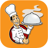 Recipes Indian Pro