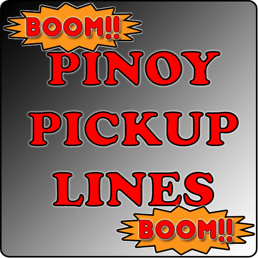 Pick Up Lines Tagalog Nakakakilig | Webphotos.org