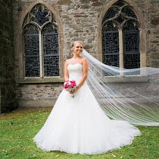 Hochzeitsfotograf Olli Holzmann (OlliHolzmann). Foto vom 11.10.2016