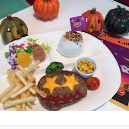 Dino Kids cafe & food ららぽーと横浜店(ディノキッズ カフェ&フード ららぽーと横浜店)