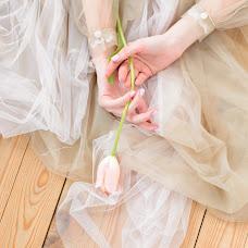 Wedding photographer Margarita Svistunova (MSvistunova). Photo of 17.03.2017