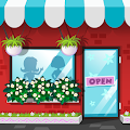 Flower Tycoon: Grow Blooms in your Greenhouse APK