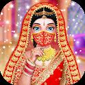 Royal Indian Wedding Rituals Makeover And Salon icon