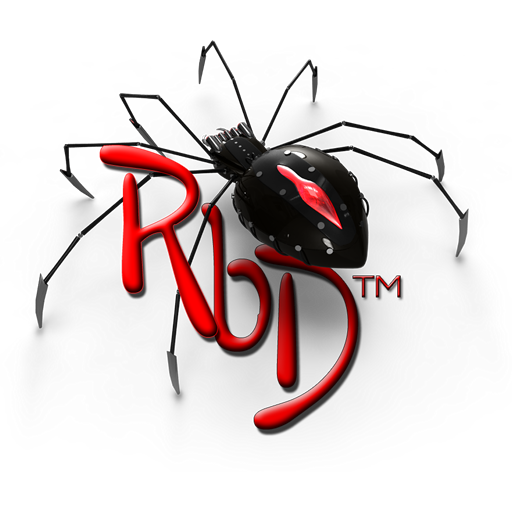 Redback Digital PTY LTD avatar image