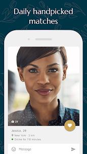 BLOOM Mod Apk— Premium Dating & Find Real Love 5