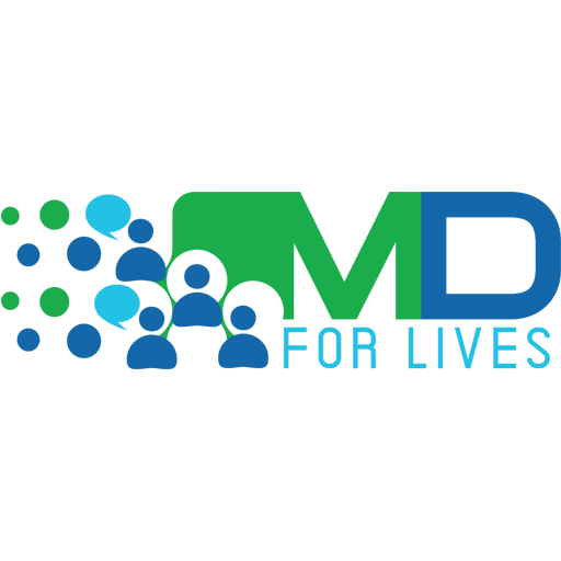 MDforLives – Apps on Google Play