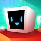 Heart Box - physics puzzles & sandbox games