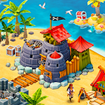 Fantasy Forge: World of Lost Empires 1.4.3