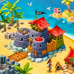 面白いと評判のシミュレーションゲーム Fantasy Island Sim Fun Forest Adventure Androidゲームズ