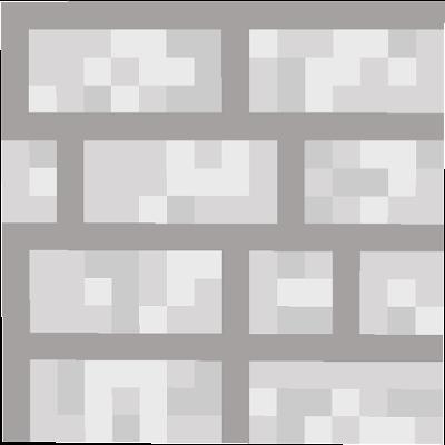 MarioTexturePack