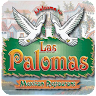 com.app_laspalomas2.layout