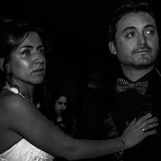 Fotógrafo de bodas Leonardo Robles (robles). Foto del 16.07.2017