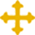 JCUAssist icon