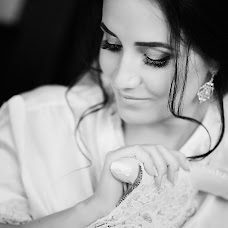 Wedding photographer Oleg Kolos (Kolos). Photo of 19.08.2017