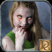 Zombie High 1 (Premium)
