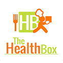 The Health Box icon