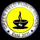 Green Field Public School Download for PC Windows 10/8/7
