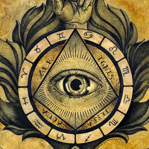 Masonic Wallpaper Free