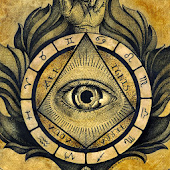 masonic wallpaper free