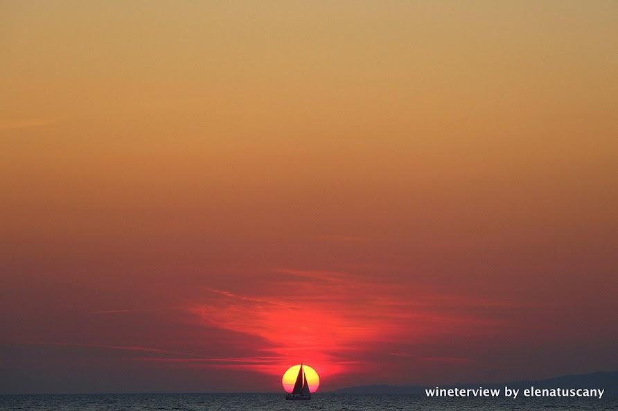sunset, sunset punta ala, tramonto punta ala, romantico punta ala, romantic punta ala, maremma, maremma mare, maremma tramonto