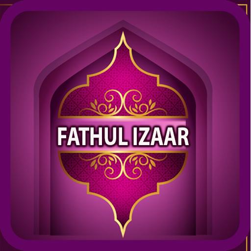 Terjemahan Fathul Majid Pdf