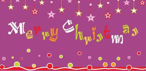 Weihnachtsbilder Verschicken.Christmas Stickers Apps Bei Google Play