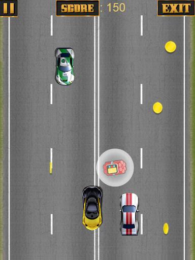 無料赛车游戏Appのそれゲーム|記事Game