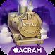 「スチーム:富へのレール」公式版 - Androidアプリ