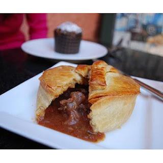 Lamb Pie.