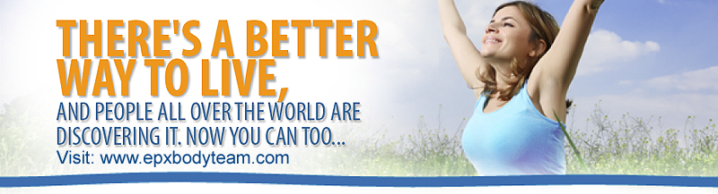 Photo: EPX Body better way to live header