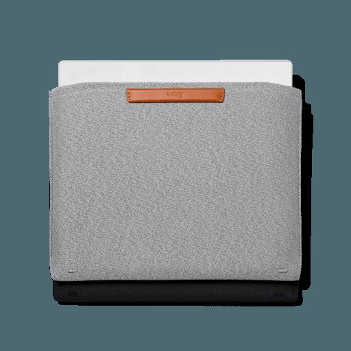 Google Pixelbook Laptop With Google Assistant Google Store