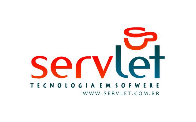 FrontShop - ServLet Tecnologia