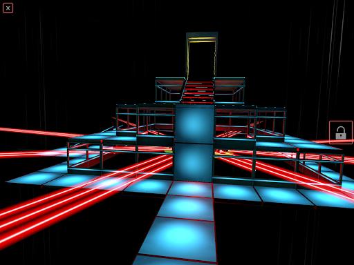 Laser Mazer AR/VR  image 11