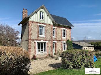 maison à Trouville-sur-Mer (14)