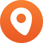 Family Locator & Safety – GPS Tracker icon