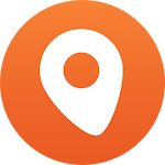 Family Locator – Parental & Kids App 2.50