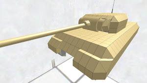 ポット戦車