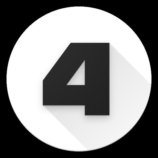ForPDA - Клиент сайта 4pda APK