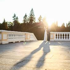 Wedding photographer Aleksey Barabanov (ABarabanov). Photo of 10.09.2015