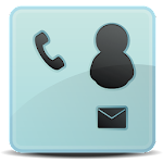 SIS DialMail Widget (Free ver) Icon