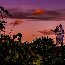 Wedding photographer Teresa Ferreira (TeresaFerreira). Photo of 01.12.2017