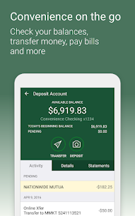 TD Bank (US) - Apps on Google Play