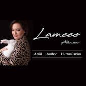 Lamees Alhassar